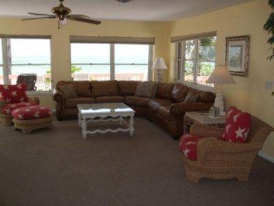 3552 Estero Holiday Home Photo