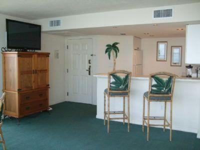 Lovers Key Resort 404 Apartment Photo