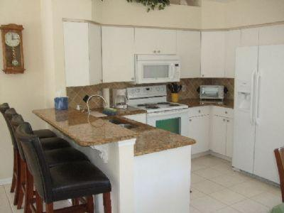 295 Mango Holiday Home Photo