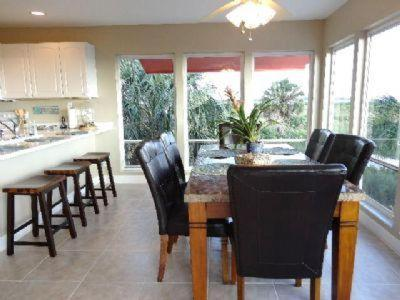 7964 Estero Holiday Home Photo