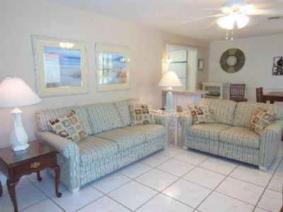4870 Coquina Holiday Home Photo