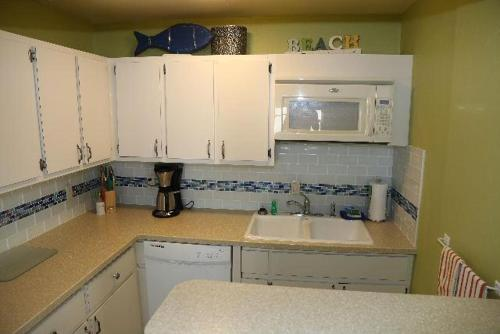 6140 Court A and B Holiday Home Photo