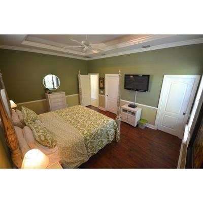 315 Mango Holiday Home Photo
