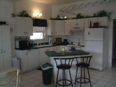 214 Primo Up/Down Holiday Home Photo