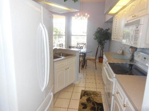 5120 Williams Holiday Home Photo