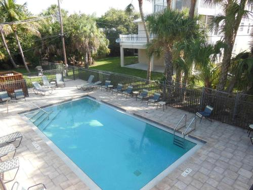 Bahama Beach Club 19 Apartment Photo