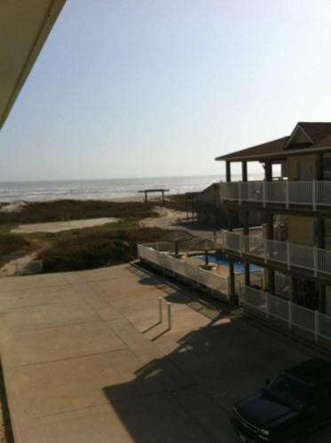 Beachgate 536 3BR Photo