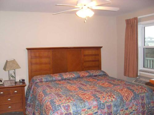 Beachgate 5263 BR Photo