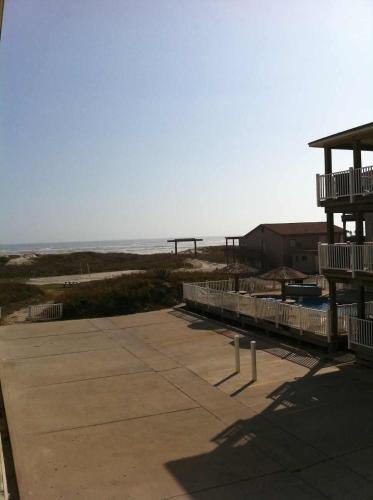Beachgate 525 Photo