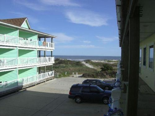 Beachgate 423 Photo