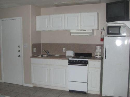 Beachgate 218 BR Photo