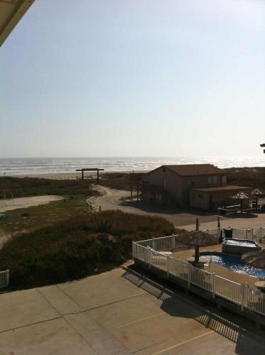 Beachgate 533 - Port Aransas, TX 78373