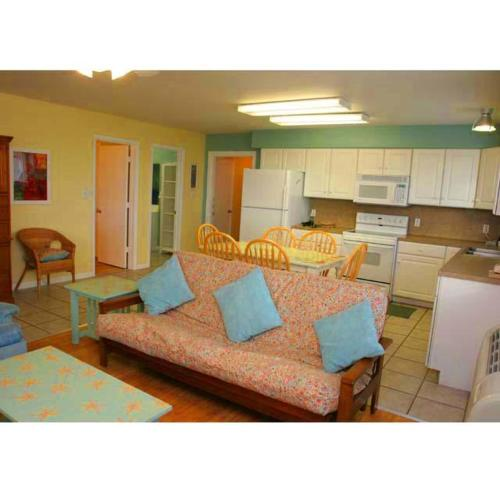 Beachgate 221 3BR Photo