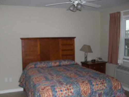 Beachgate 516 3BR Photo