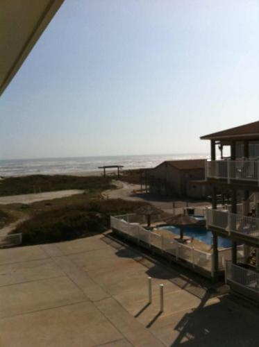 Beachgate 535 Photo