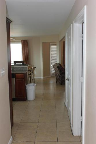Beachgate 511 3BR Photo