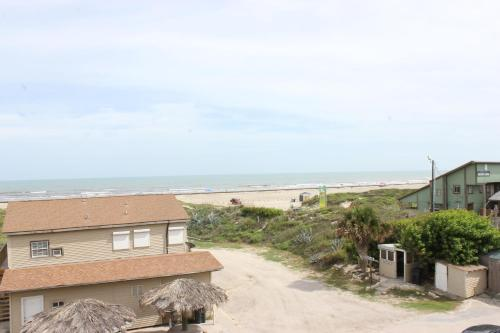 Beachgate 234 2BR Photo