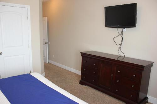 Beachgate 321 2BR Photo