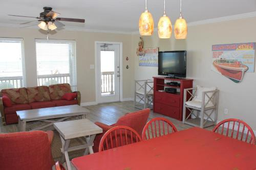 Beachgate 231 2BR - Port Aransas, TX 78373