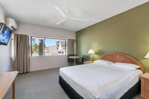 ibis Styles Cairns photo 42
