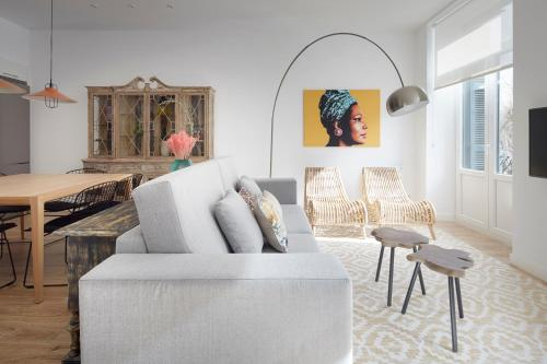Simone Apartment by FeelFree Rentals - фото 0