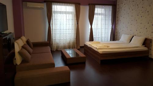 Grand'Or Studio Apartment Oradea