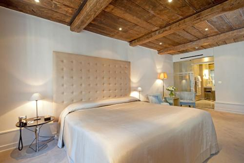 Hotel Le Place d'Armes - luxembourg - booking - hébergement