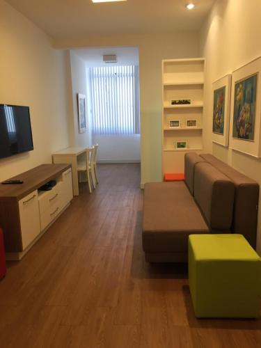 Apartamento Vinne 1 Photo