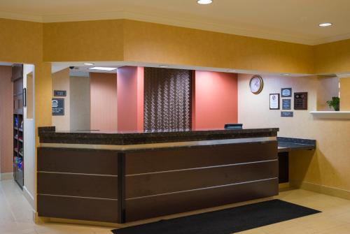 Residence Inn by Marriott Greenbelt Photo