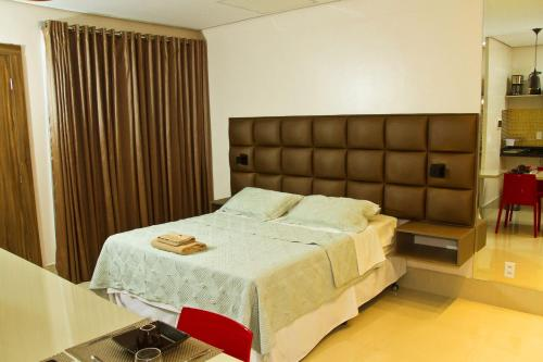 Hotel Innflat-Business Photo