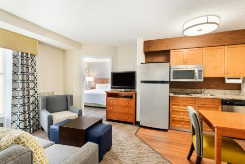 Homewood Suites by Hilton Orlando-Intl Drive/Convention Ctr photo 16