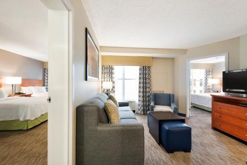 Homewood Suites by Hilton Orlando-Intl Drive/Convention Ctr photo 25