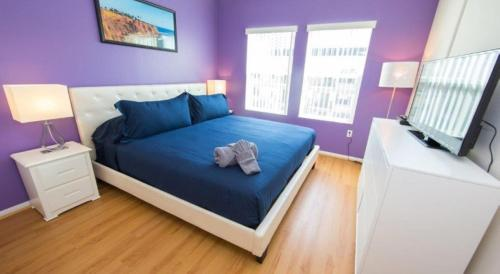 Two Bed Two Bath Vaca Apt #LALUX2X - Los Angeles, CA 90012