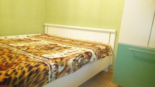 Hotel Apartment On Khmelnitskogo 102