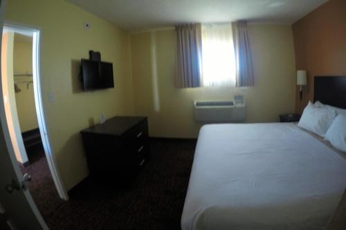 Days Inn Blythe Photo