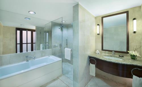 JW Marriott Dubai photo 12
