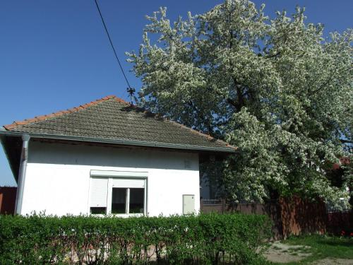 Country House Pod Čerešňou, Hul