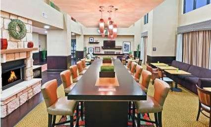 Hampton Inn and Suites Austin - Lakeway Photo