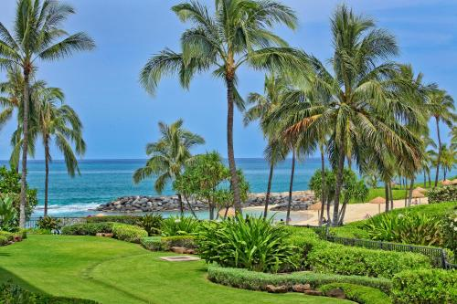 Beach Villas at Ko Olina by Ola Properties Photo