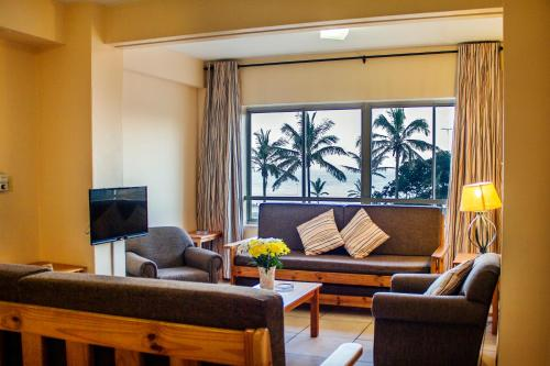 Silver Sands 2 - Lifestyle Resort Photo