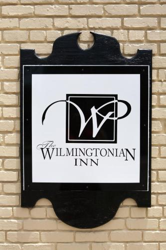 The Wilmingtonian Photo