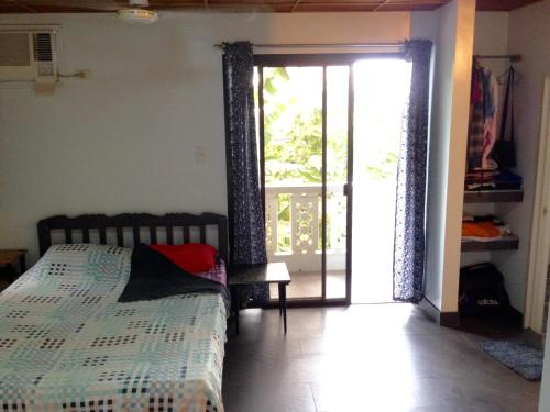 Onshore Guest House