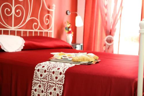 Bed & Breakfast B&B Dolcevita