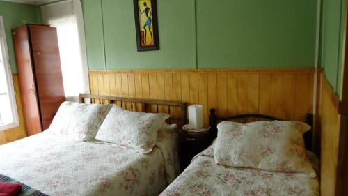 Hostal Patagonico Photo