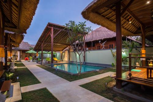 http://www.booking.com/hotel/id/gecko-bungalows.html?aid=1518628