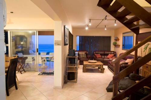 Aloe Beach Holiday Home Photo