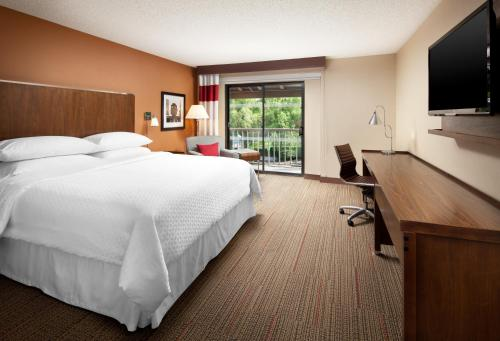 Four Points by Sheraton - Pleasanton Photo