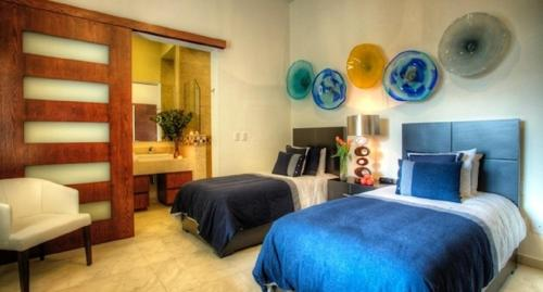 Luxury Puerto Vallarta Condo Romantic Zone Photo