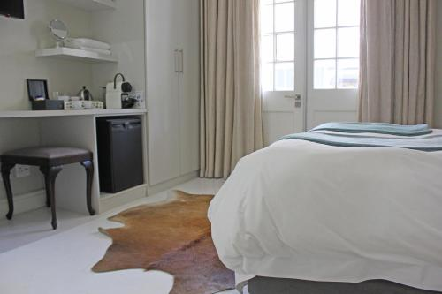 Long Street Boutique Hotel Photo