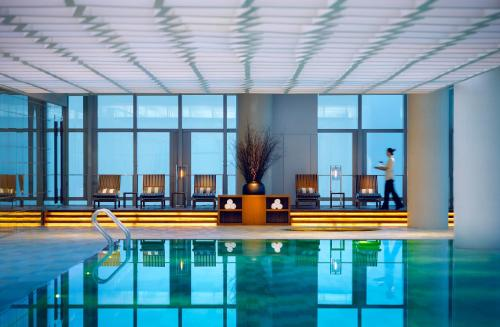 Park Hyatt Guangzhou photo 18